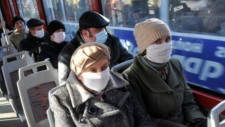 Власти обеспокоены ситуацией в Сегеже из-за большого числа контактов у больной коронавирусом