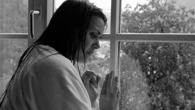 «Даже дочку кормить нечем». Петрозаводчанка перенесла рак, а потом разорилась из-за коронавируса