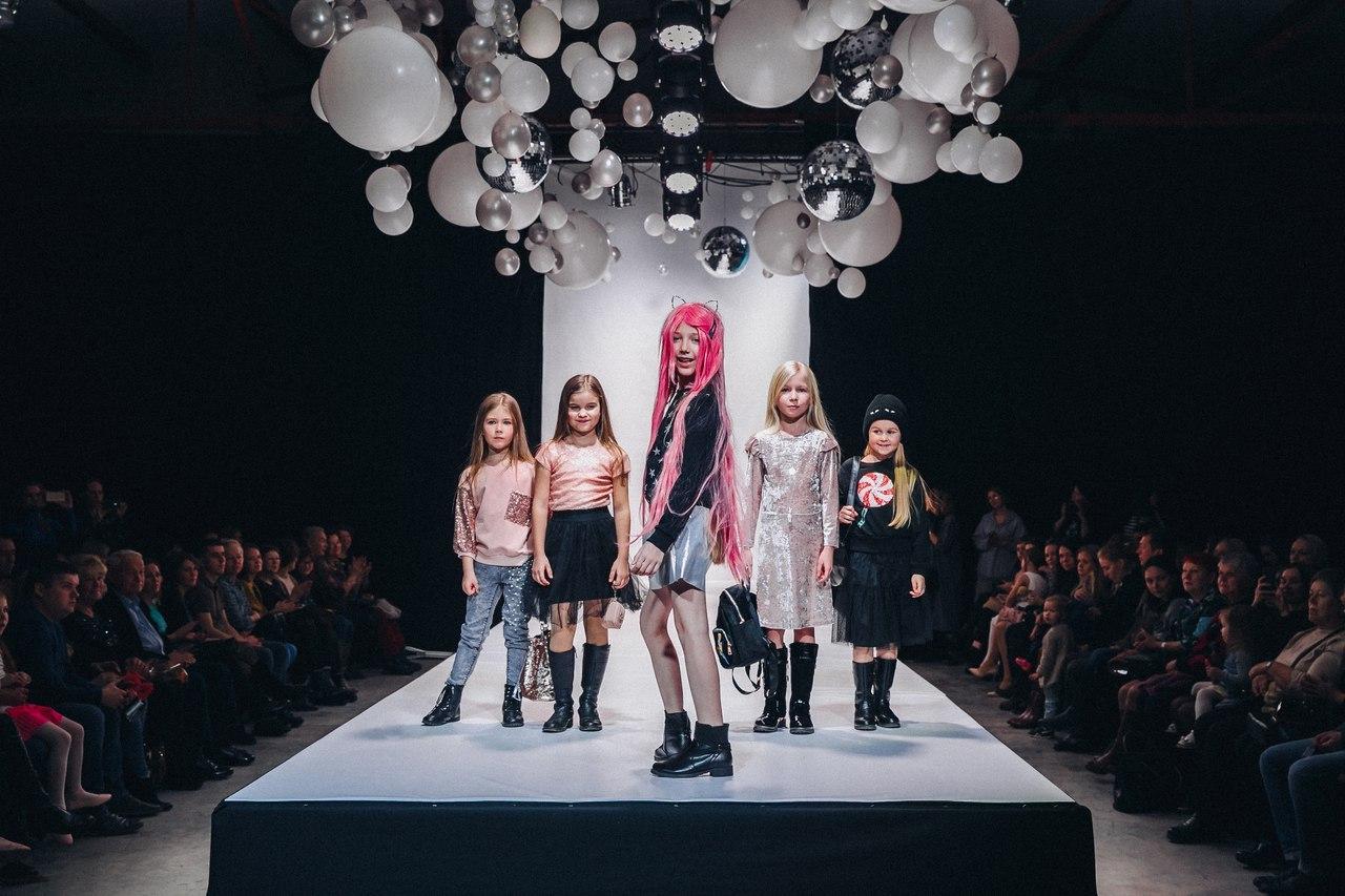 Fashion ka fatka sarees 92